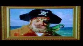 getlinkyoutube.com-SpongeBob SquarePants Theme Song (faster versions)