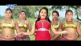 getlinkyoutube.com-फराक तोहार छोट हो गईल - Farak Tohar Chhot Ho Gail - Bandhan - Bhojpuri Hot Songs 2015 new