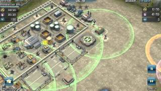 Call of duty heroes attacking strategy 1