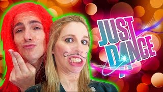 George Michael - CARELESS WHISPER | Just Dance 2014