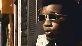 getlinkyoutube.com-Fred Hampton BPP Eyes on the Prize   12   A Nation of Law?, 1967 1968 2