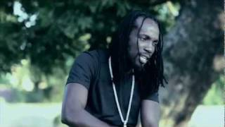 Mavado, I-Octane & more - Category 5 Riddim Medley