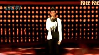 getlinkyoutube.com-Dibully JURI!! Peserta Ini Menipu JURI Dg Suara Merdunya X Factor Indonesia 10 April 2015