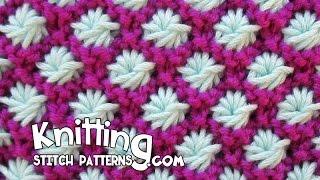 getlinkyoutube.com-Aster Stitch