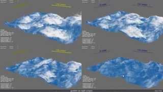 getlinkyoutube.com-Maya 2016: Guided Simulations in Bifrost