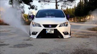 getlinkyoutube.com-01 anh 70 seat ibiza air ride GNC