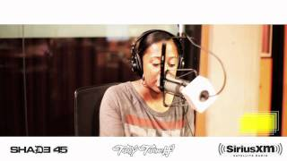 Rapsody - Freestyle Toca Tuesdays