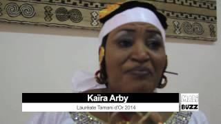 En bon Musulman on peut pardonner dixit KAIRA ARBY