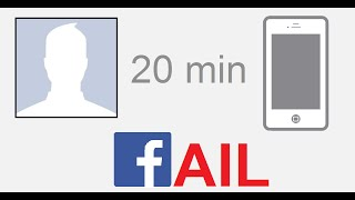 getlinkyoutube.com-COMO QUITAR LOS MINUTOS DESPUES DE DESCONECTARTE DE FACEBOOK
