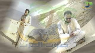 getlinkyoutube.com-عادل العميري الله يرحم :::الشريعي 01221314677