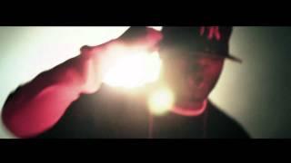 Bilo (feat nubi) - Boss