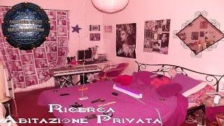 getlinkyoutube.com-Abitazione Privata - S.Donnino (Firenze) 30/06/2012 - Ricerca P.A.R.I./G.R.F.P.