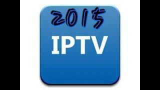 getlinkyoutube.com-IPTV Lista atualizada  26/07/2016