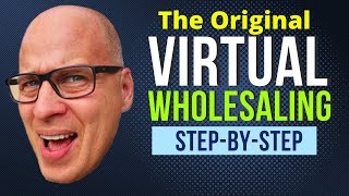 getlinkyoutube.com-Virtual Wholesaling Step by Step