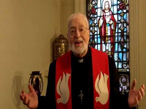 Fr.JosephWhalenMSWorldHealingPrayer_(640x480).mp4