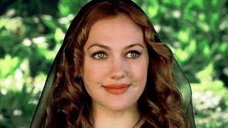 getlinkyoutube.com-The Most Beautiful Turkish Actress In The World!