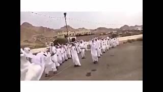 getlinkyoutube.com-بللحمر /عز ياربعي جعني فداكم✋