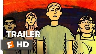 getlinkyoutube.com-My Entire High School Sinking Into the Sea Trailer #1 (2017) | Movieclips Trailers