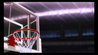 getlinkyoutube.com-kuroko no basket murasakibara thor's hammer