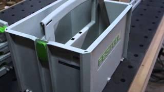 getlinkyoutube.com-опытный завод  народный ящик для инструмента