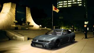 S-tuner builds Compilation.