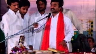 "getlinkyoutube.com-Zakir Qazi Waseem Abbas "" Jashan 3 Shaban 2013 "" New Qasida "" Mola Imam Hussain A.S """