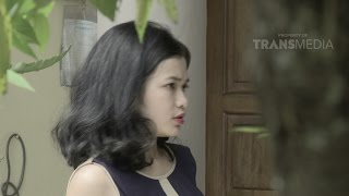 getlinkyoutube.com-KATAKAN PUTUS - Kembalikan Cowoku Ke Sahabatku Part 2/4