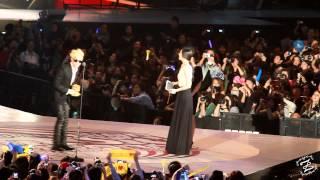 getlinkyoutube.com-121130 - 2012 MAMA G-Dragon BigBang Best Male Group Award