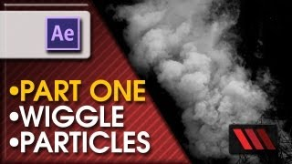getlinkyoutube.com-Part One - Creating and Tracking Smoke in Adobe After Effects CS6
