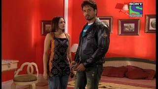 getlinkyoutube.com-Kaisa Ya Pyar Hai - Episode 164
