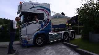 getlinkyoutube.com-R500 Husflytt