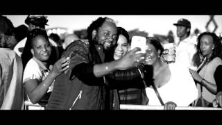Morgan Heritage - Wanna Be Loved (ft. Eric Rachmany)