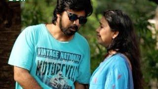 "getlinkyoutube.com-Romantic Bangla Natok ""Tobuo Akash Neel"" l Arfan Nisho, Farhana Mili l Drama & Telefilm"