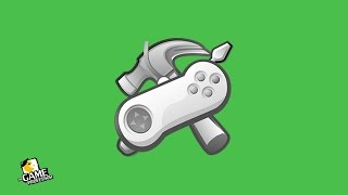 getlinkyoutube.com-Game Professor  ما هى مراحل تطوير الالعاب؟