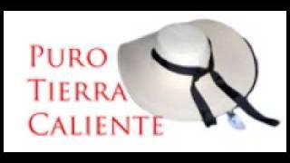 getlinkyoutube.com-Tierra Caliente Mix para adoloridos compa 2016
