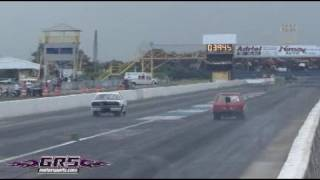 getlinkyoutube.com-Video-Mix Accidente pica completo