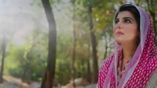 Beautiful Islamic Urdu Song New Best Islamic Hamd   Naat Sharif Urdu Islamic New 2018 Song