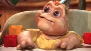 getlinkyoutube.com-Baby -  Aniversário
