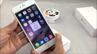 getlinkyoutube.com-China iphone 6 Plus MTK6592 Octa Core.avi