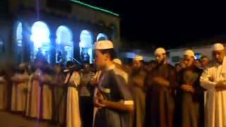 getlinkyoutube.com-يقلد الشيخ ماهر المعيقلي بصوت رائع (من الجزائر)