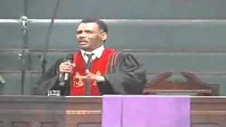 getlinkyoutube.com-Tithing is NOT Scriptural