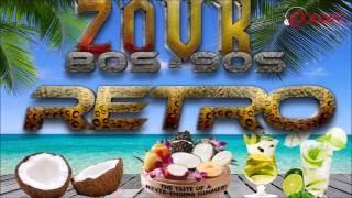 getlinkyoutube.com-100% Zouk Retro Mix 80s & 90s ●djeasy●