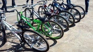 getlinkyoutube.com-Premiação Bike Mais Rebaixada