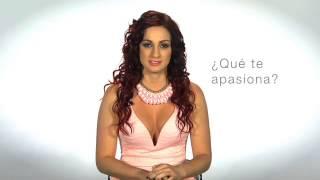 getlinkyoutube.com-PAULINA MARRON