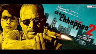 getlinkyoutube.com-ab tak chappan full movie hd part1/8