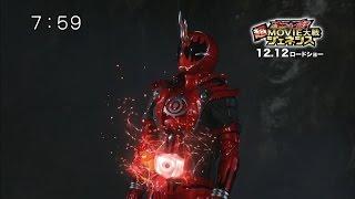 getlinkyoutube.com-仮面ライダー×仮面ライダー ゴースト&ドライブ 超MOVIE大戦ジェネシス TVCM6