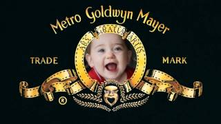 getlinkyoutube.com-MGM Intro - Sofia Nandi