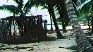 Paradiso Blu (1980) Joe D'Amato