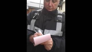 getlinkyoutube.com-Mr gowland enforcement officer.