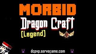getlinkyoutube.com-Novo Hack Para Minecraft - Morbid DragoN [v10.0] [1.5.2]